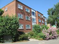 Flat for sale in Lansdown Road, Sidcup...