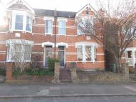 4 bedroom property in Hamilton Road, Sidcup...