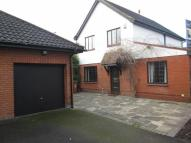 4 bedroom Detached house for sale in Firside Grove, Sidcup...