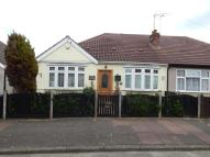 3 bed Semi-Detached Bungalow for sale in Corbylands Road, Sidcup...