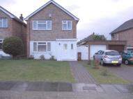 property in Langdon Shaw, Sidcup...