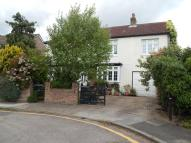 4 bedroom Detached property for sale in Maidstone Road, Sidcup...