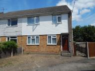 2 bedroom Flat for sale in Studley Court, Sidcup...