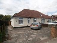 Semi-Detached Bungalow for sale in Avery Hill Road, LONDON...