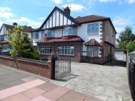 Walton Road house for sale
