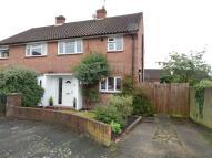 3 bedroom semi detached property in The Rise, Bexley, DA5
