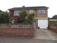 Foots Cray Lane Detached house for sale