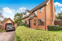 5 bedroom Detached property for sale in Rowanwood Avenue, Sidcup...