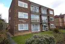 Flat for sale in Elm Road, Sidcup, DA14