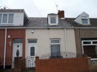 2 bedroom Terraced property for sale in SCOTLAND STREET, RYHOPE...