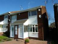 SKIPSEA VIEW Town House for sale