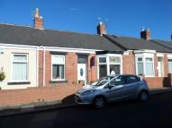 Terraced Bungalow for sale in ABINGDON STREET...