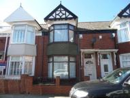 3 bed Terraced house in ROSEDALE TERRACE...