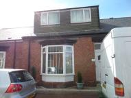 4 bedroom Terraced Bungalow in KINGSTON TERRACE, ROKER...