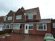 4 bed semi detached home for sale in LANGHURST, HOLLYCARRSIDE...
