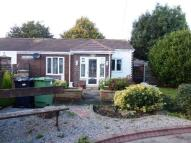 WILBER COURT Semi-Detached Bungalow for sale