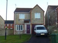Detached home in NAPOLEON CLOSE, RYHOPE...