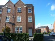 semi detached property in BEECHBROOKE, RYHOPE...