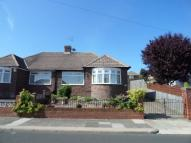 Semi-Detached Bungalow for sale in WAVENDON CRESCENT...