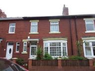 Terraced property for sale in PARK GATE, ROKER...