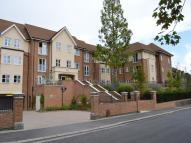 new Apartment in East Grinstead