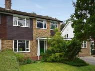 4 bed semi detached home for sale in Forest Row