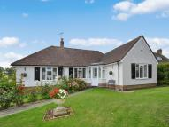 3 bed Detached Bungalow for sale in East Grinstead