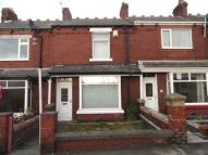 2 bed Terraced home for sale in FINDON HILL, SACRISTON...