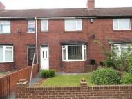 NEWBURN AVENUE Terraced property for sale