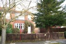 semi detached home for sale in WHITESMOCKS AVENUE...