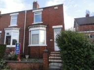 2 bed Terraced home for sale in NORTH VIEW...