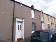 2 bedroom Terraced house for sale in HIGH STREET, CARRVILLE...