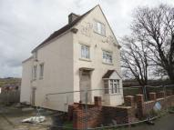 5 bedroom Detached property in GRANGE HOUSE...