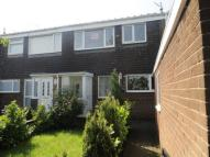 3 bed Town House for sale in ASHFORD DRIVE, SACRISTON...