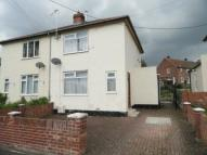 2 bed semi detached house for sale in PARK AVENUE, COXHOE...