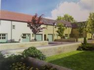 3 bed Town House in PLOTS 7-18 WALLNOOK...