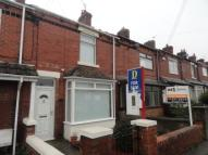 2 bed Terraced home in FINDON HILL, SACRISTON...