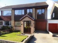 semi detached home for sale in VALLEY VIEW, SACRISTON...