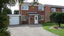 Detached home for sale in CONISTON CLOSE, BELMONT...