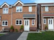 3 bedroom semi detached house for sale in THE WOODLANDS...