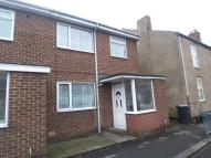 3 bedroom Terraced property for sale in HIGH STREET, CARRVILLE...