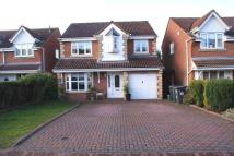 Detached home for sale in BEECHFIELD RISE, COXHOE...