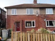 semi detached home for sale in PARK DRIVE, LANGLEY PARK...