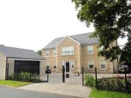 Detached home for sale in MILLER HOUSE, WOOD VUE...
