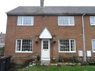 3 bedroom semi detached property in MORNINGSIDE, SACRISTON...