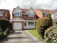3 bedroom Detached property for sale in BEECHFIELD RISE, COXHOE...