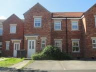 3 bedroom semi detached property in KINGS AVENUE...