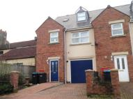 Town House for sale in BOWER COURT, COXHOE...
