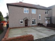 3 bed semi detached property in THE GROVE, COXHOE...