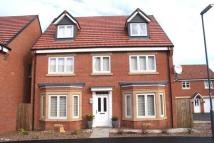 Detached home for sale in HARVEY AVENUE...